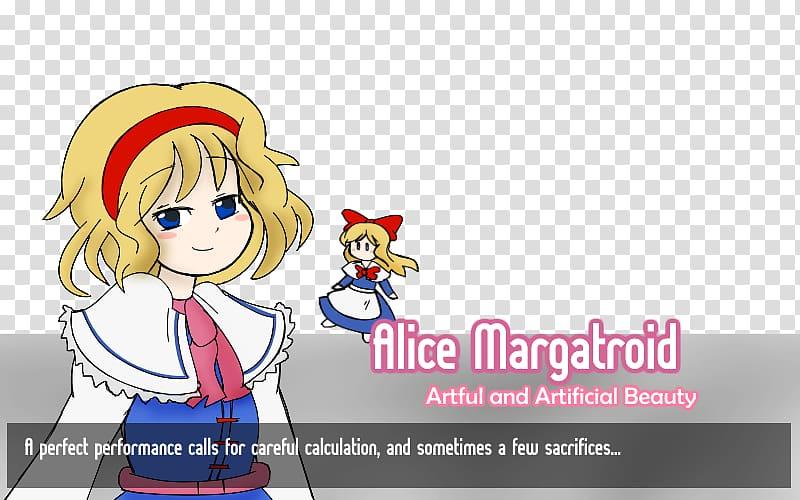 Alice margatroid clipart svg freeuse Alice Margatroid Kaguya Ōtsutsuki Mangaka Character, others ... svg freeuse