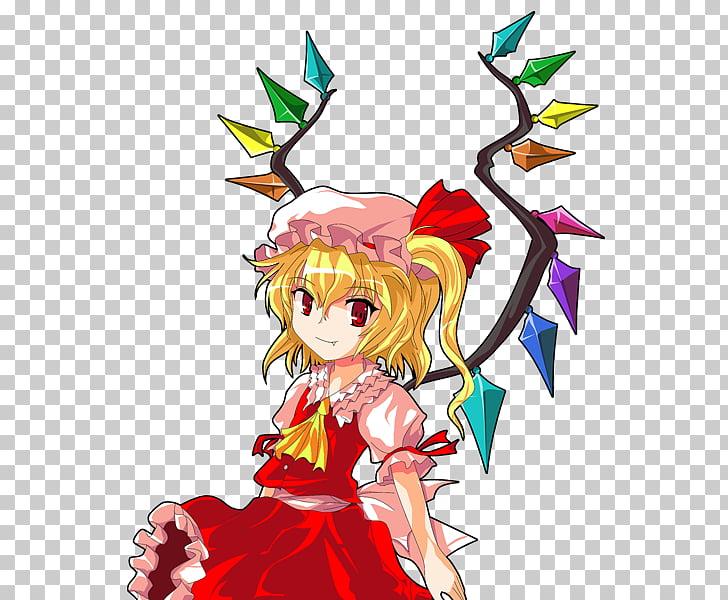 Alice margatroid clipart svg freeuse download The Embodiment of Scarlet Devil Alice Margatroid Wiki, Adf01 PNG ... svg freeuse download