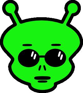 Alien head clipart free transparent image download Alien Clipart Free | Free download best Alien Clipart Free on ... image download