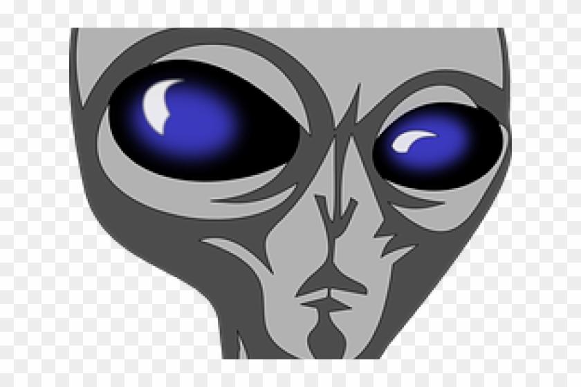 Alien money clipart picture freeuse download Xenomorph Clipart Cool - Public Domain Alien, HD Png Download ... picture freeuse download