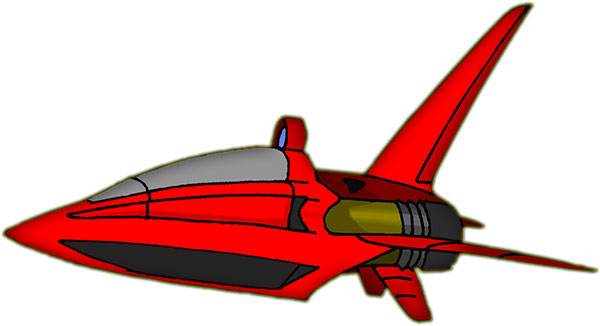Small spaceship clipart clip library library Free Spacecraft Gifs - Spaceship Clipart - Animations clip library library