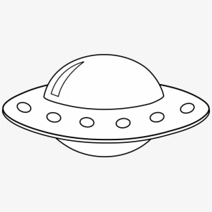 Alien ships color clipart graphic free library Aliens Drawing Colour - Alien Ship Drawing #151741 - Free Cliparts ... graphic free library
