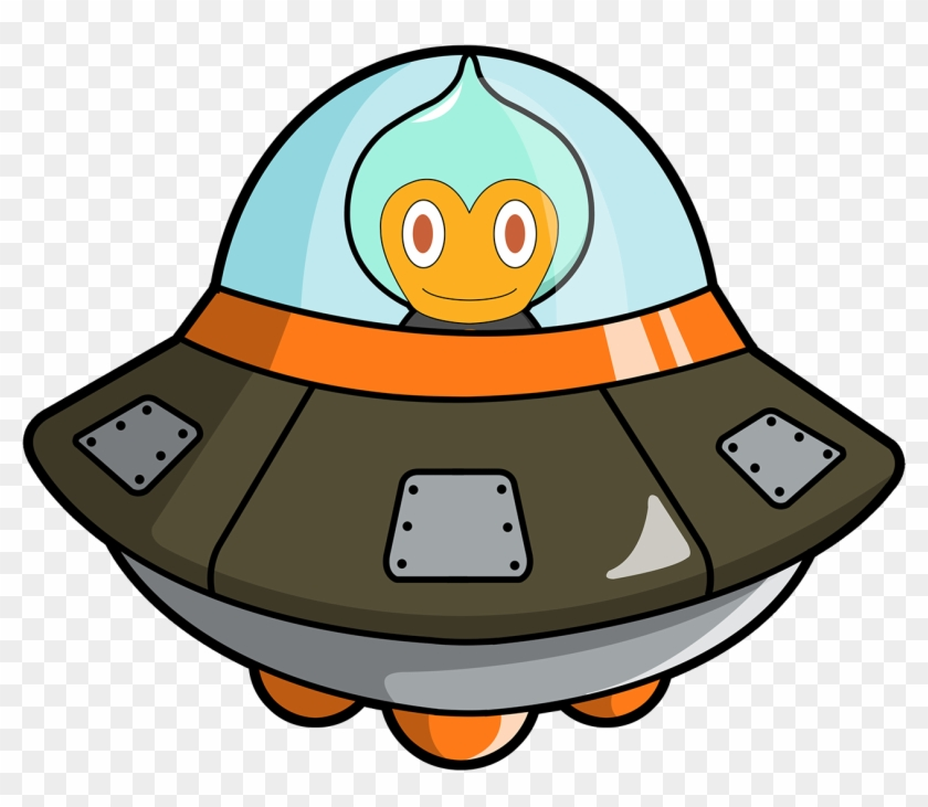 Alien spaceship beam clipart picture freeuse stock Spaceship Aliens Bitcoin Android Download Free Image - Alien ... picture freeuse stock