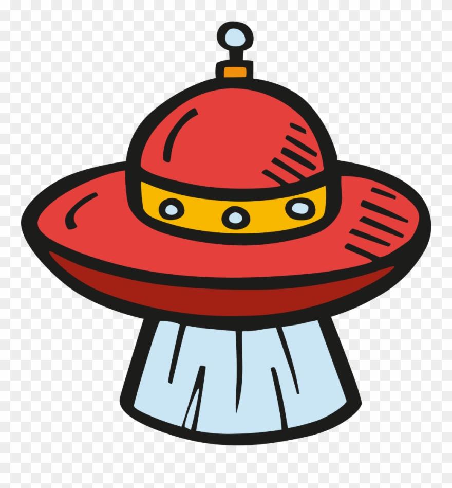 Alien spaceship beam clipart image royalty free stock Alien Ship Beam Icon Clipart (#2604432) - PinClipart image royalty free stock