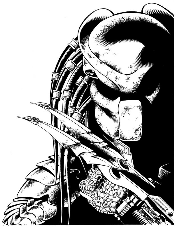 17 Best images about Alien vs Predator on Pinterest | Declaration ... image royalty free library