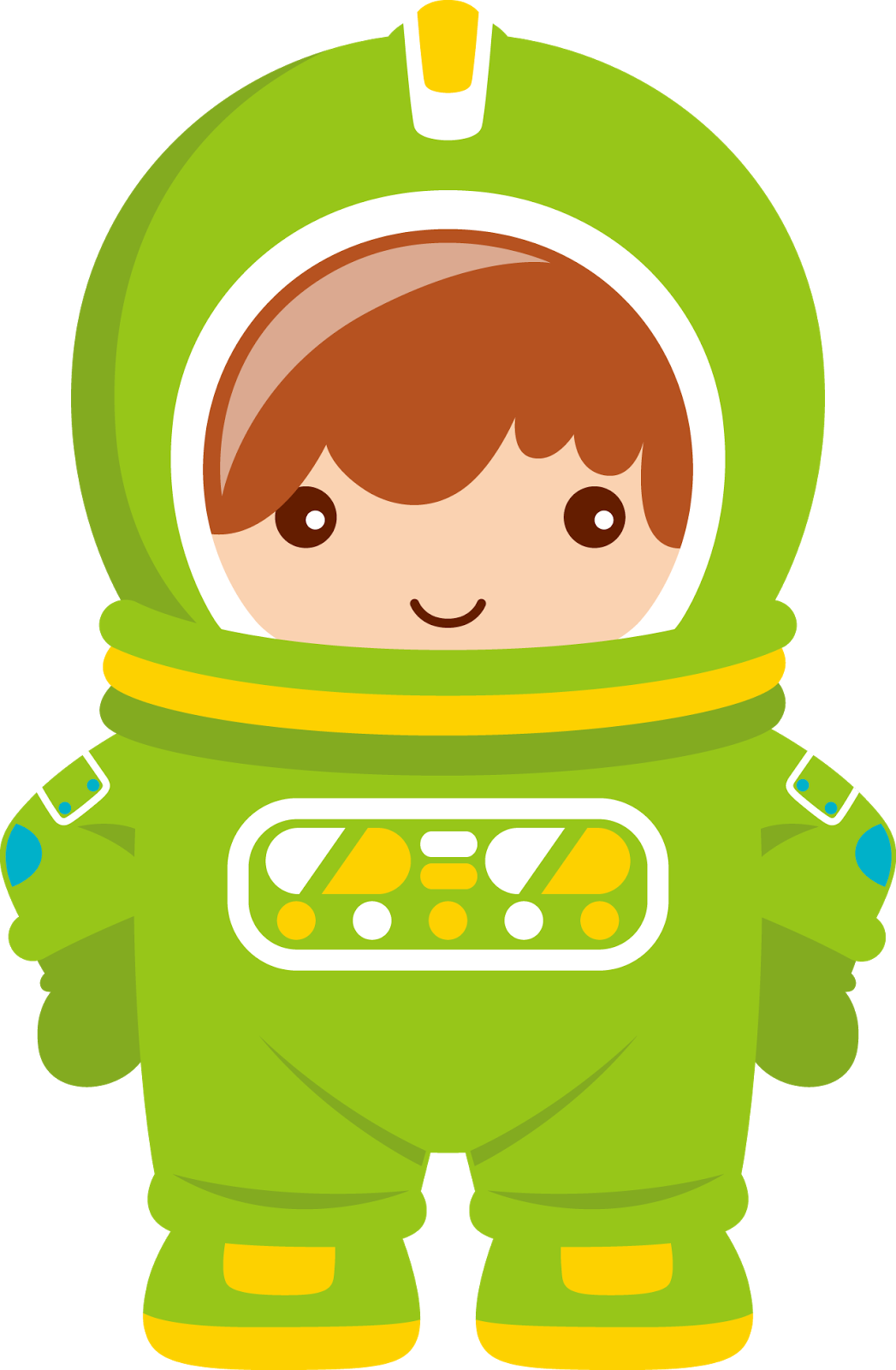 Alien with book clipart clipart free library Aliens, Astronauts, and Spaceships-- HOW FUN!!!! | Space party ... clipart free library