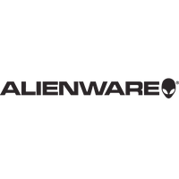 Alienware clipart logo picture library Download Alienware Free PNG photo images and clipart | FreePNGImg picture library