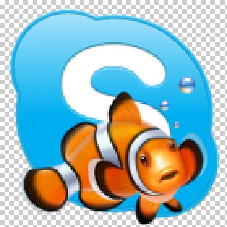 Alimentando pez clipart image transparent Alimentar frenesí juegos de pez payaso nemo iconos de computadora ... image transparent