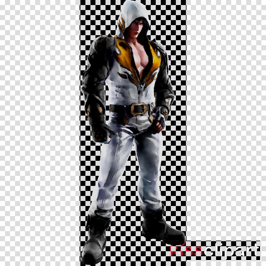 Alisa bosconovitch clipart clip black and white download costume clipart Tekken 7 Jin Kazama Alisa Bosconovitch clipart ... clip black and white download