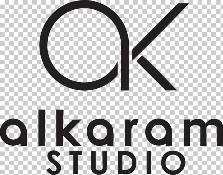 Alkaram logo clipart