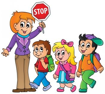 Alking to school clipart png free library Резултат с изображение за girl walking to school clipart ... png free library