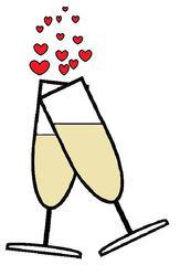 Alkohol trinken clipart image free library 4teachers: Lehrproben, Unterrichtsentwürfe und Unterrichtsmaterial ... image free library