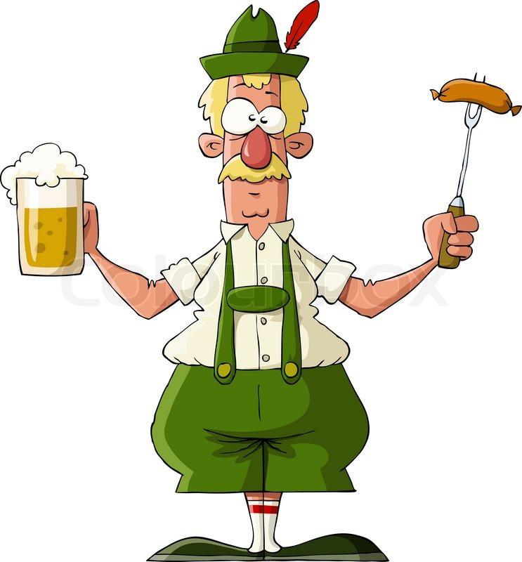 Alkohol trinken clipart. Clipartfest empfehlungen fr dich