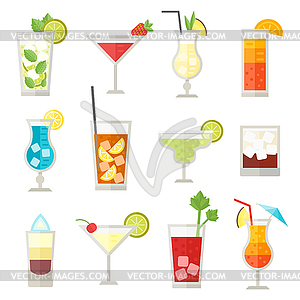 Alkohol trinken clipart vector transparent download Free Premium Cliparts - ClipartFest vector transparent download