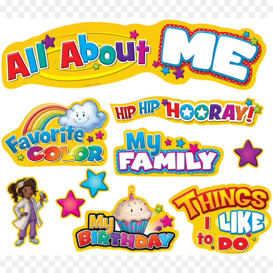 Clipart all about me clip art free download Party Cartoon clipart - Text, Product, Font, transparent clip art clip art free download