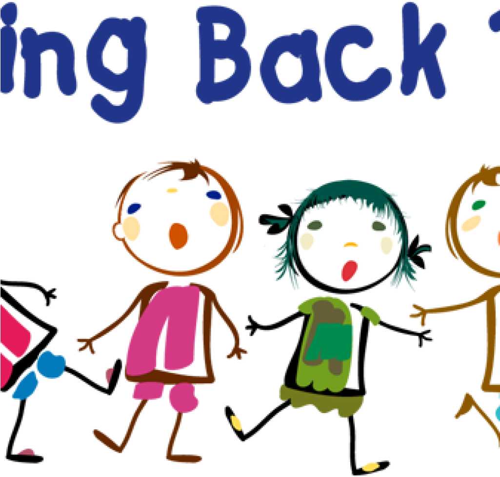 All about me clipart preschool clipart transparent library Welcome Back Clipart 22 Clip Art Free - Back To School Pictures ... clipart transparent library