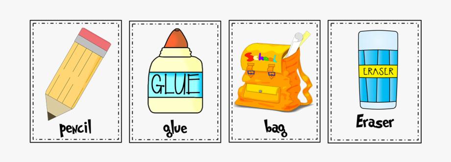 All about me clipart preschool clip royalty free stock Clip Art Esl Efl Preschool Teachers - Backpack Drive #1360393 - Free ... clip royalty free stock