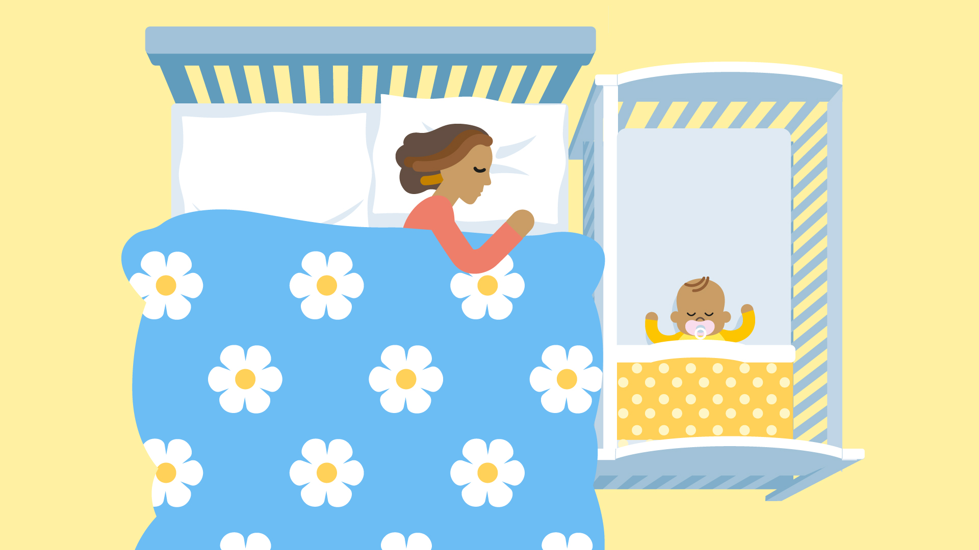 All about that baby clipart clipart library library Sharing a room with your baby - The Lullaby Trust clipart library library