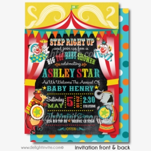 All about that baby clipart png black and white stock Free Carnival Theme Clipart Cliparts, Silhouettes, Cartoons Free ... png black and white stock