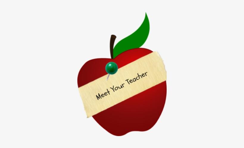 Meet your teacher clipart free download Meet Your Teacher Clipart - Meet Your Teacher Clip Art - Free ... free download