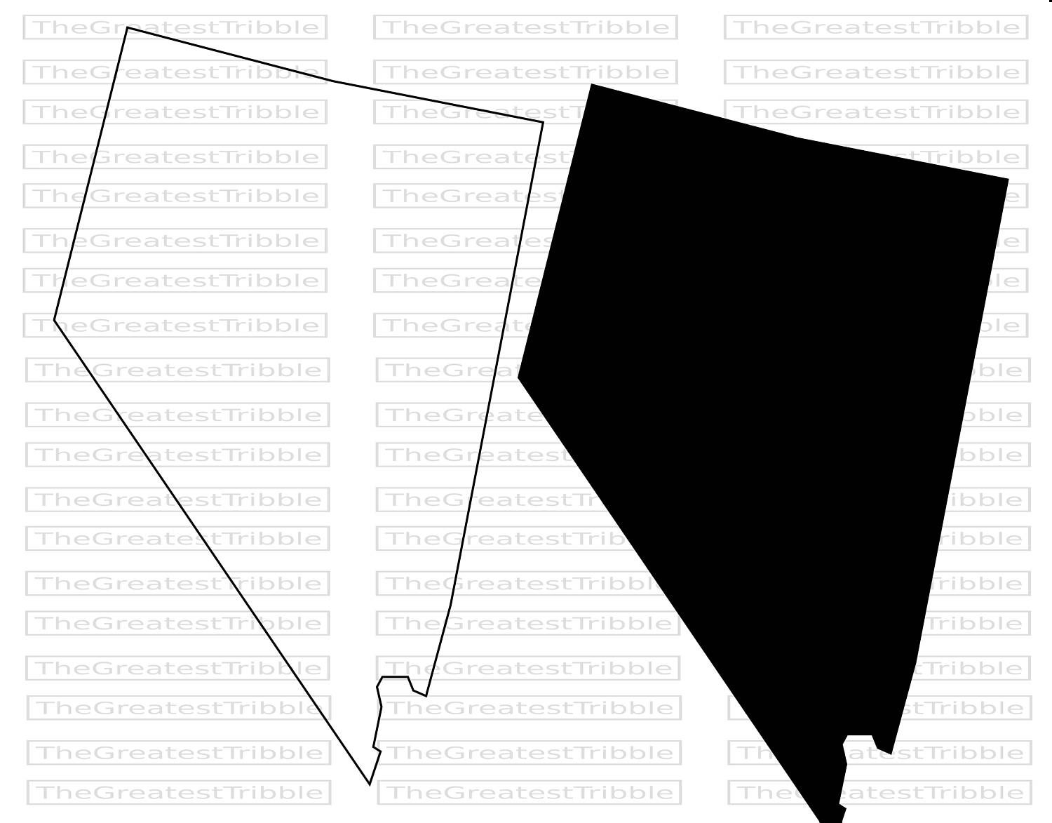 All black clipart of nevada vector library download Pin by TheGreatestTribble on Geography Clip Art | Clip art, Image ... vector library download