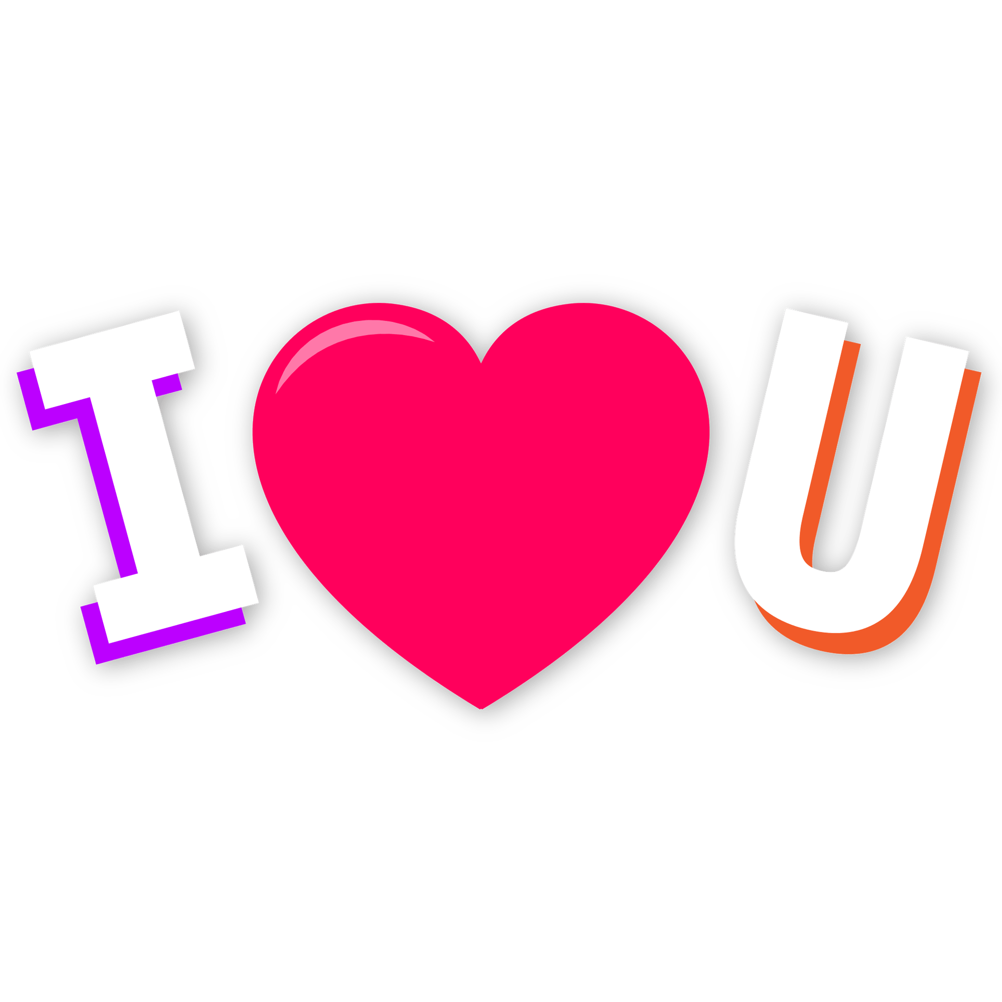 All clipart file download vector transparent download Download Love Text Png Clipart Pic zip file For category Love Text image vector transparent download