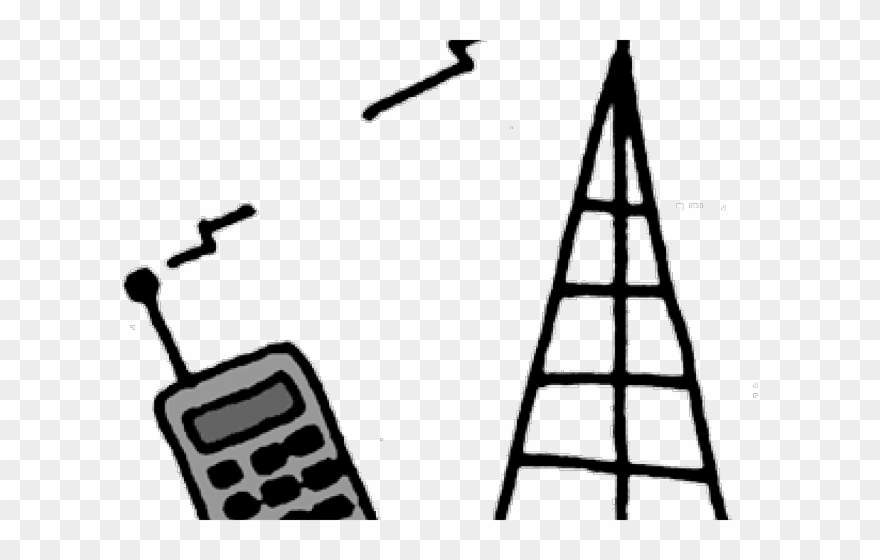 All clipart file download svg freeuse download Radio Clipart File - Png Download (#2594373) - PinClipart svg freeuse download