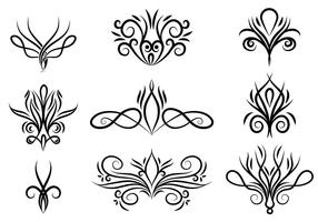 Free abstract clipart images