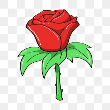 Flower Clipart, Download Free Transparent PNG Format Clipart Images ... png download