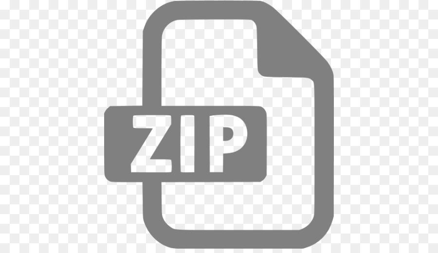All clipart zip download