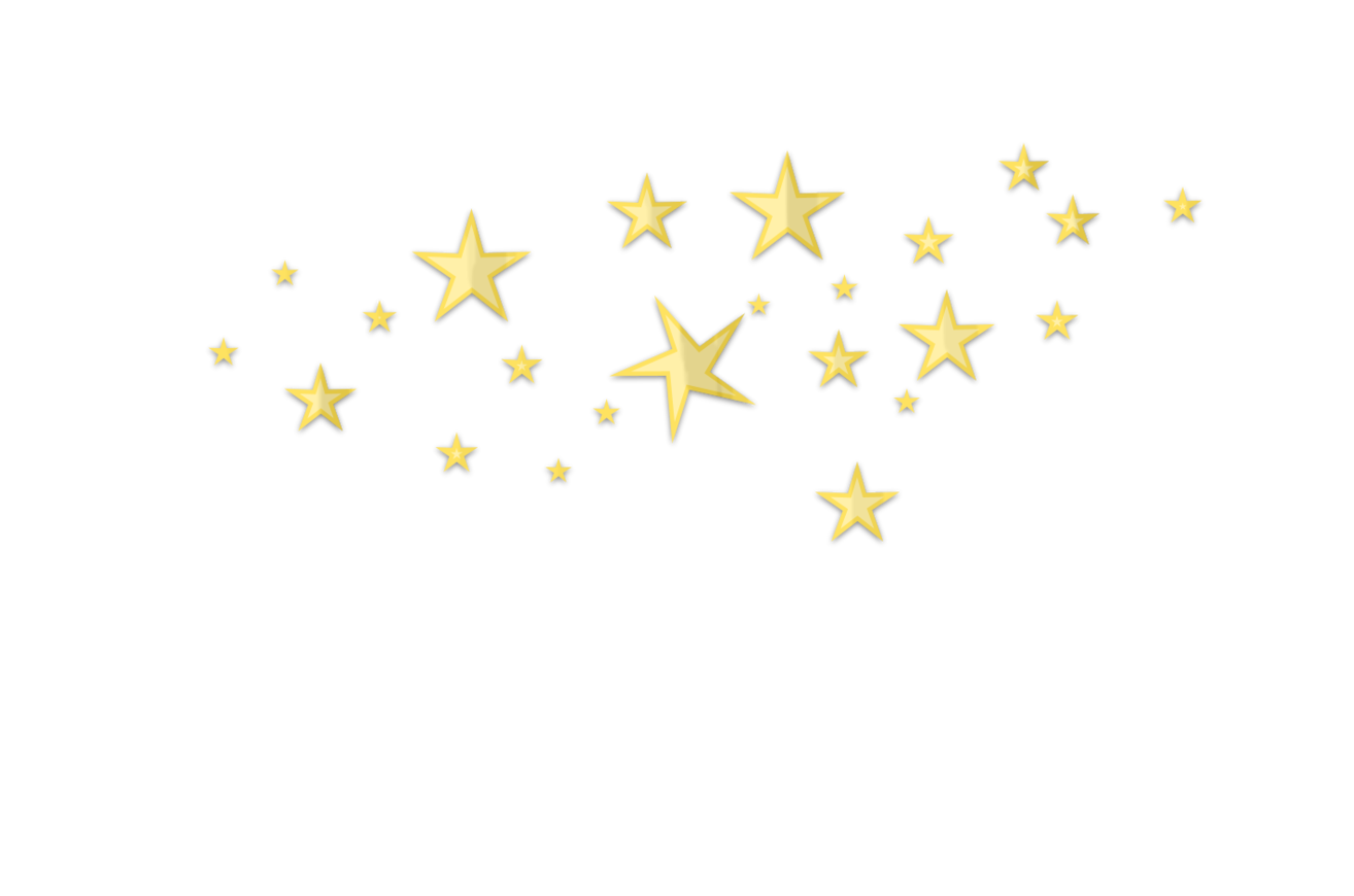 Bunch of stars clipart jpg black and white library Star Clusters Clipart (page 4) - Pics about space | THE MOON AND ... jpg black and white library