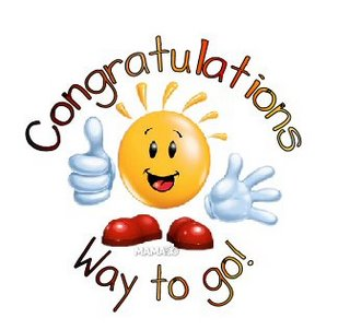 Congratulations clipart hd picture free 16+ Free Congratulations Clip Art | ClipartLook picture free