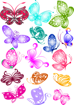 Free clipart graphics for commercial use svg freeuse stock Clip art images free download free vector download (220,184 Free ... svg freeuse stock