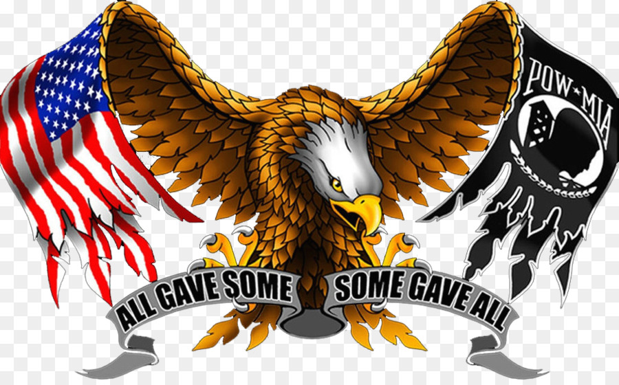 All gave some some gave all clipart vector royalty free Veterans Day United States clipart - Facebook, Eagle, Wing ... vector royalty free