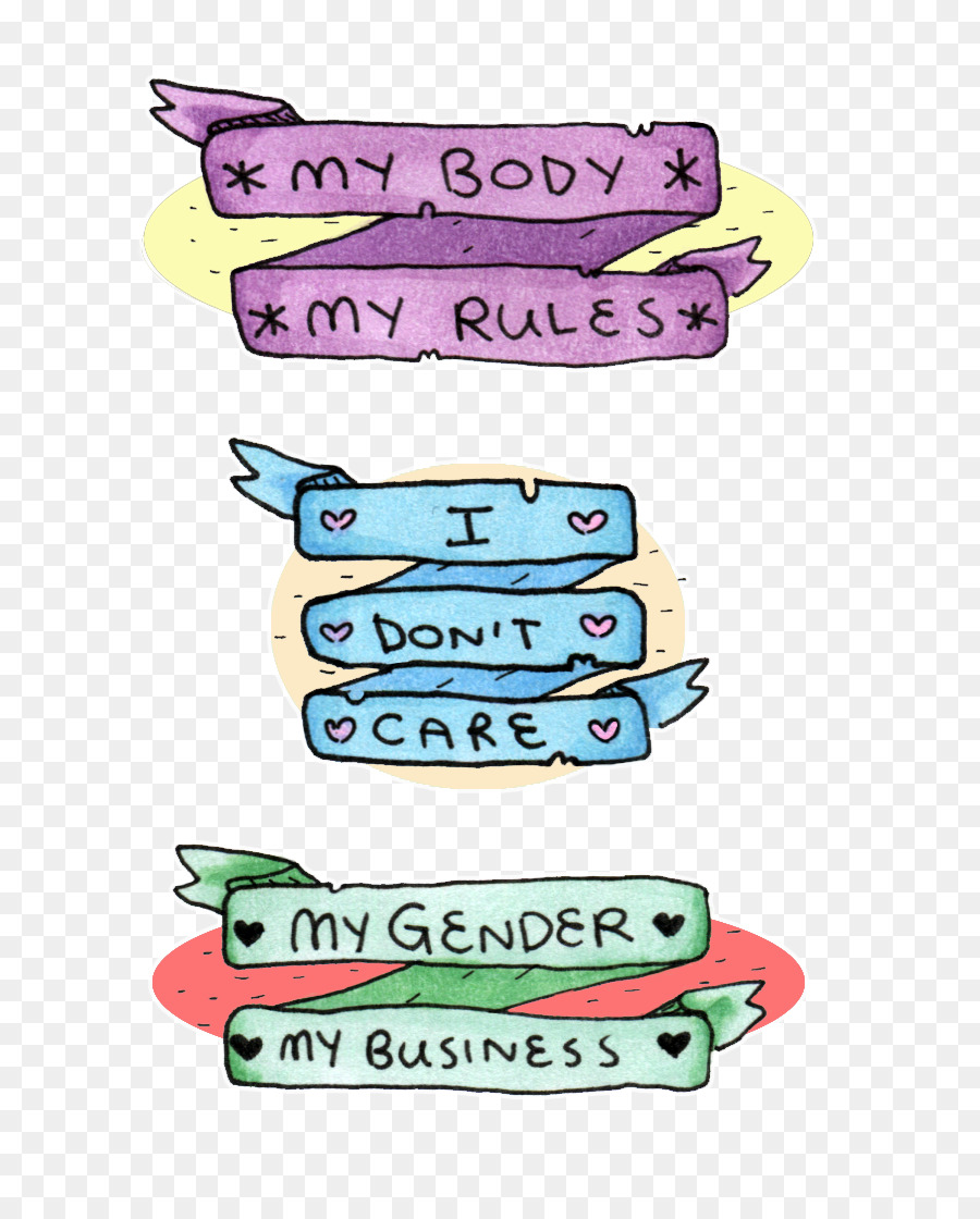 All gender body positive clipart vector free library Paint Background png download - 888*1116 - Free Transparent Soft ... vector free library