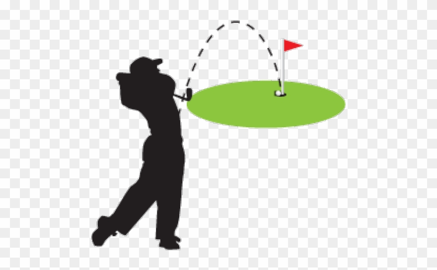 Hole in one clipart images banner library stock Golf Clipart Hole In One - Speed Golf - Png Download (#145868 ... banner library stock