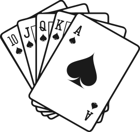 All in poker clipart graphic freeuse Poker Clipart Free | Free download best Poker Clipart Free on ... graphic freeuse