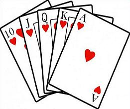 All in poker clipart png free download Free Poker Clipart png free download