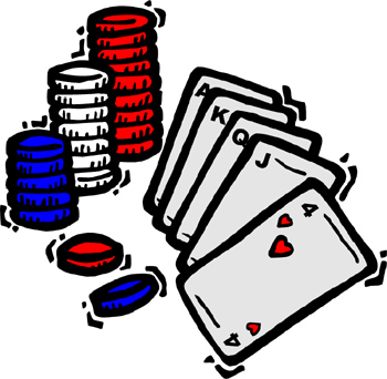 All in poker clipart banner library Poker Clip Art Free | Clipart Panda - Free Clipart Images banner library