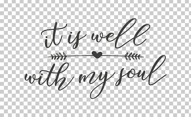All is well with my soul clipart clip art royalty free library T-shirt Clothing Logo Encapsulated PostScript JPEG PNG, Clipart ... clip art royalty free library