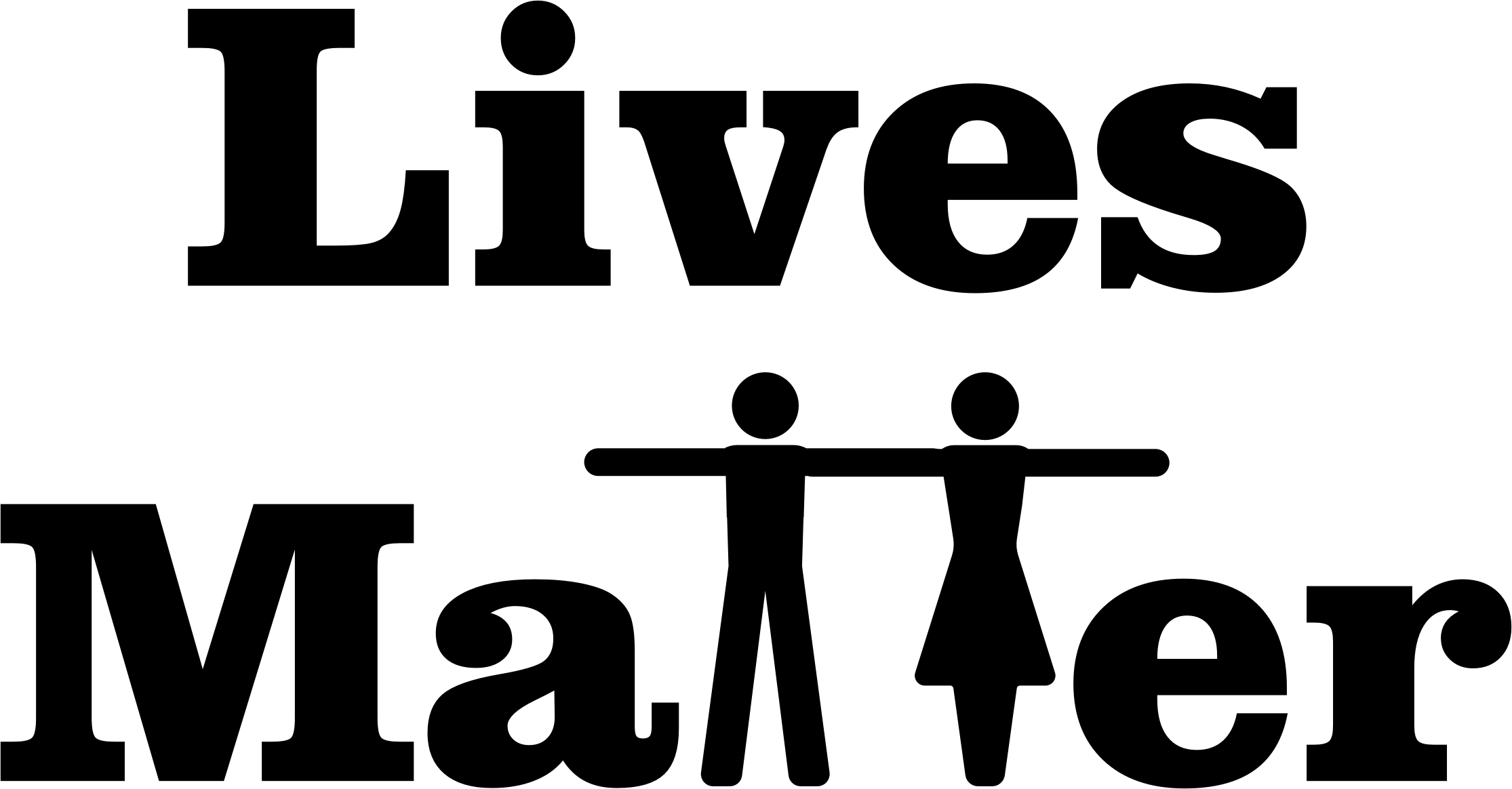 All lives matter clipart graphic free stock Black lives matter clipart » Clipart Portal graphic free stock