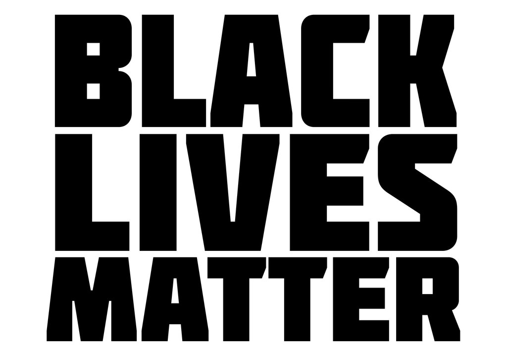 All lives matter clipart