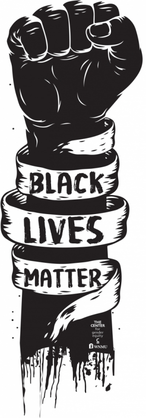 All lives matter clipart png free stock Black lives matter clipart 6 » Clipart Station png free stock