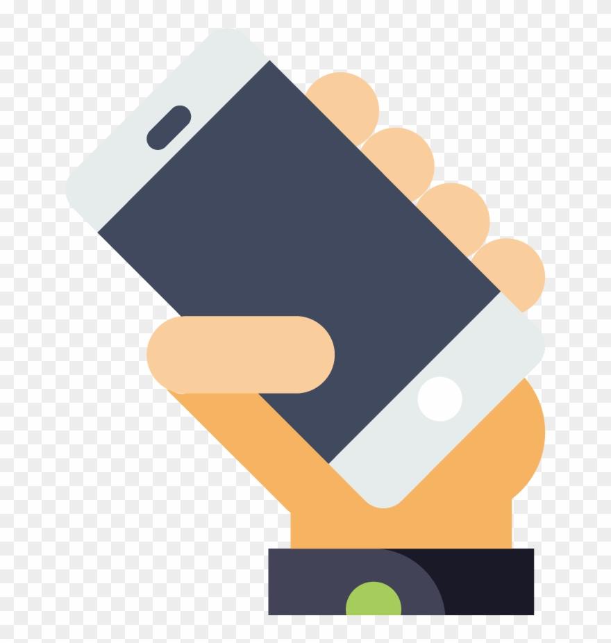 App development clipart clipart freeuse stock Custom Mobile App Development Company Developers E - Mobile App ... clipart freeuse stock
