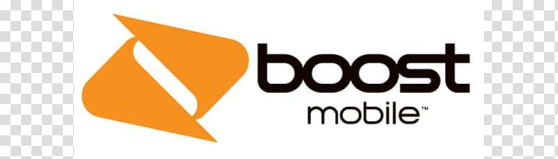 All mobile company logo clipart clip free stock Mobile Phones Boost Mobile Logo LTE Prepay mobile phone, Boost ... clip free stock