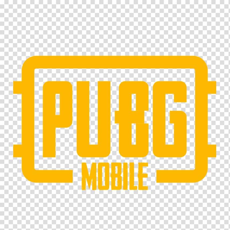 All mobile company logo clipart