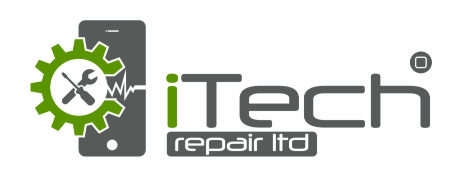 All mobile company logo clipart picture free Fast Uk Iphone Ipad Repair Company Mobile Phone Repairs - Itech ... picture free