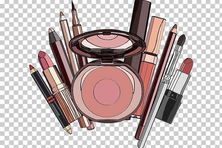 All natural lip balm clipart svg transparent library Lip Balm Cosmetics Face Powder Natural Skin Care PNG, Clipart, Blush ... svg transparent library