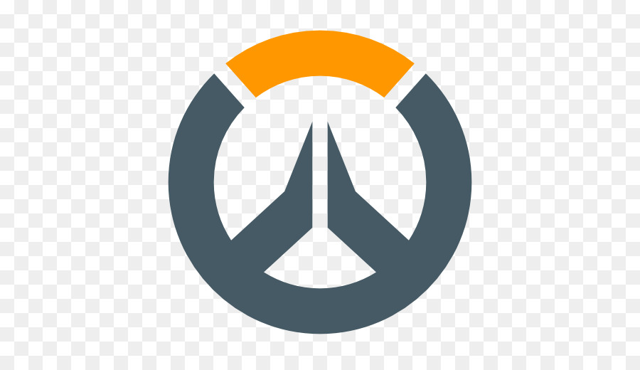 All overwatch cliparts jpg free Download overwatch icons clipart Overwatch Computer Icons Blizzard ... jpg free