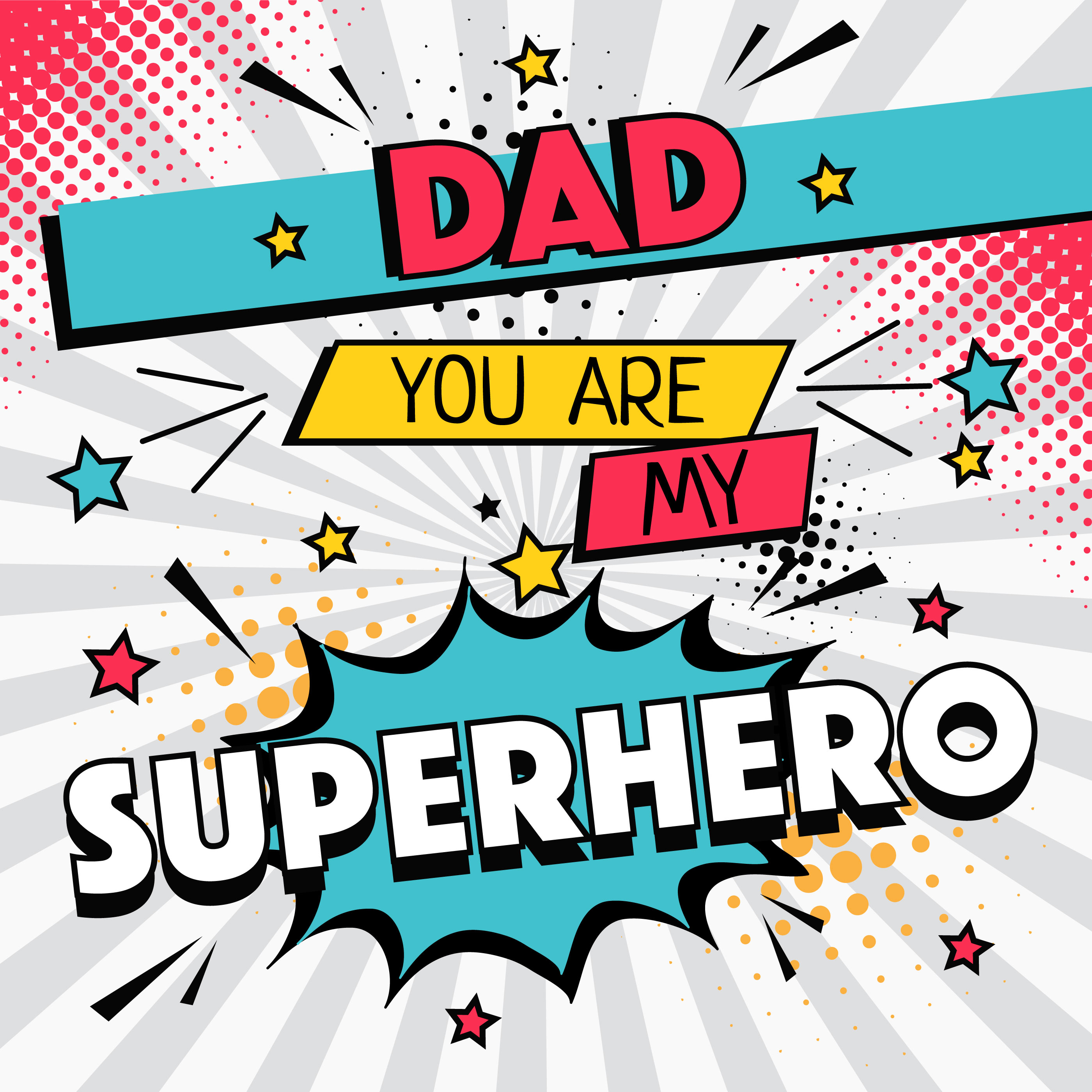All pro dad clipart black and white Dad Free Vector Art - (19,657 Free Downloads) black and white
